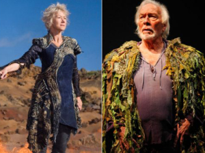 helen_mirren_and_christopherplummer.jpeg.size.xxlarge.letterbox